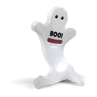 Step2 Kid Alert Ghost