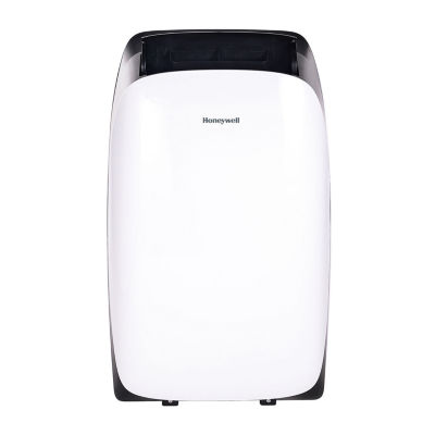 Honeywell HL Series 12000 BTU Portable Air Conditioner with Remote Control
