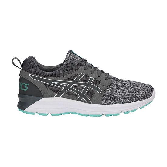 Asics Torrance Womens Running Shoes