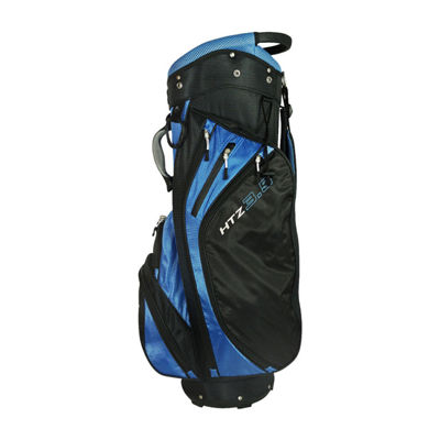 HotZ 3.5 Cart Bag