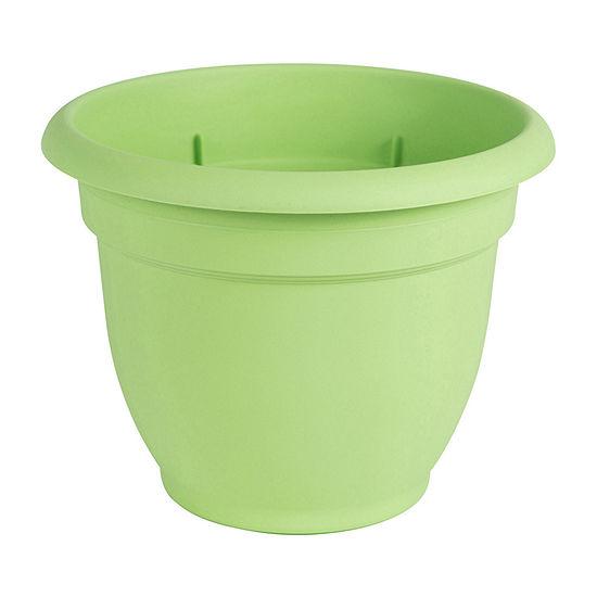"Bloem Ariana Self Watering 16"" Planter"