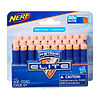 Nerf 9-pc. Toy Playset - Unisex