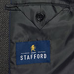 Stafford Mens Sport Coat - Big and Tall