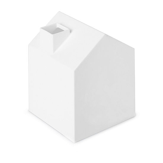 Umbra® Casa Tissue Box Cover