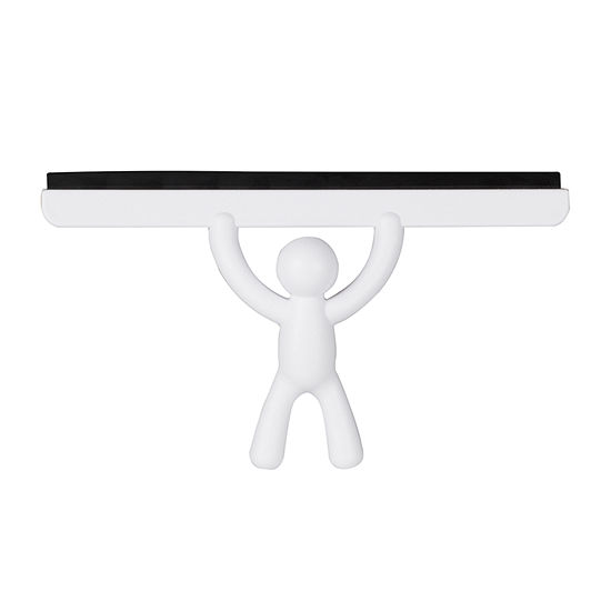 Umbra Buddy Bath Squeegee