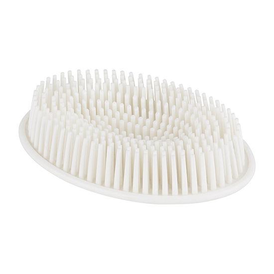 Umbra Grassy Soap Dish