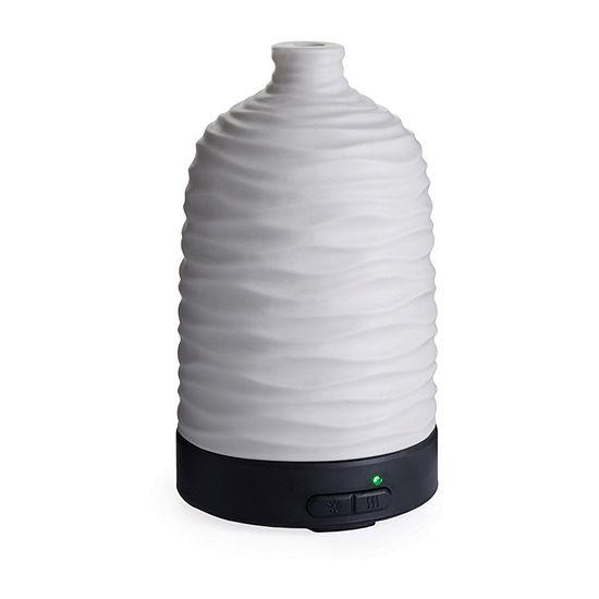 Airome Harmony Ultrasonic 100ml Essential Oil Diffuser