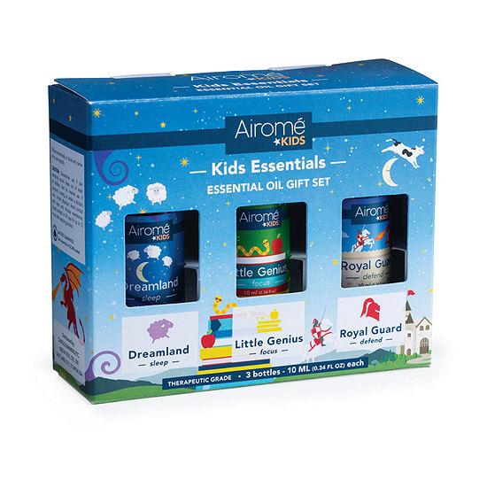 Airome Dreamland/Little Genius/Royal Guard Essential Oil