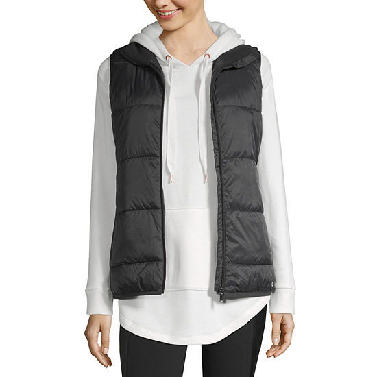 Xersion Womens Vest