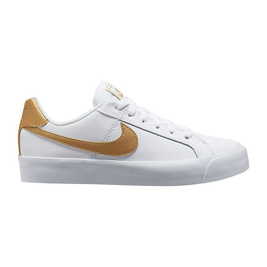 Nike Court Royale AC Womens Sneakers