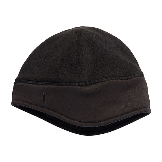 Xersion™ Shaped Fleece Hat