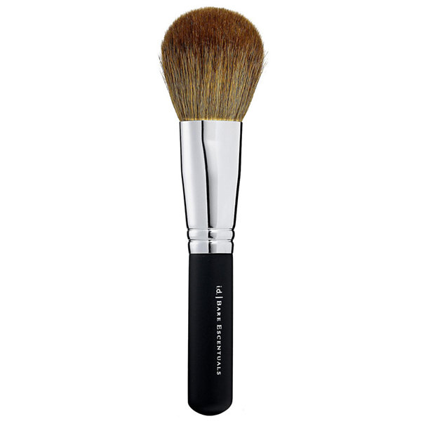 bareMinerals Full Flawless Face Brush