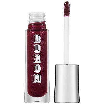 Buxom® Full-Bodied™ Lip Gloss