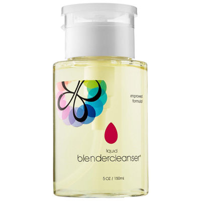 beautyblender Liquid Blender cleanser®