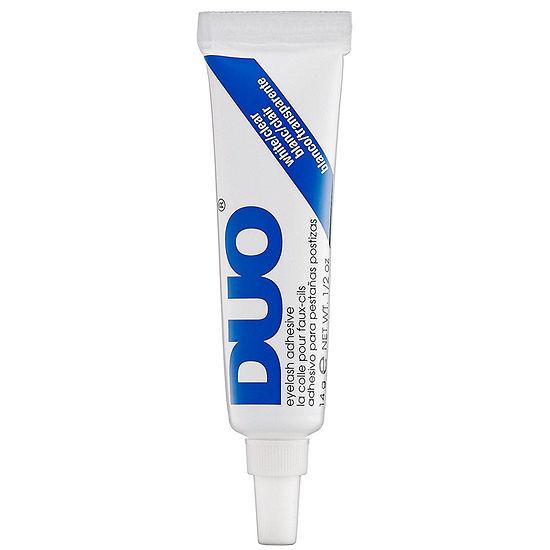 DUO™ Eyelash Adhesive