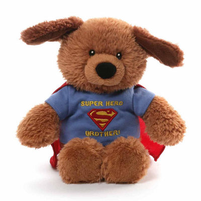 Gund Stuffed Animal
