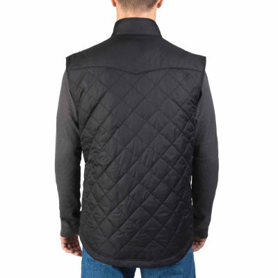 Walls Ranch Nylon Vest