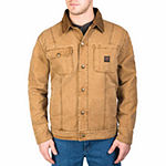 Walls YJ293 Ranch Amarillo Duck Cotton Twill Jacket