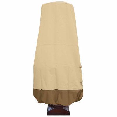Classic Accessories® Veranda Fountain Cover Model 2