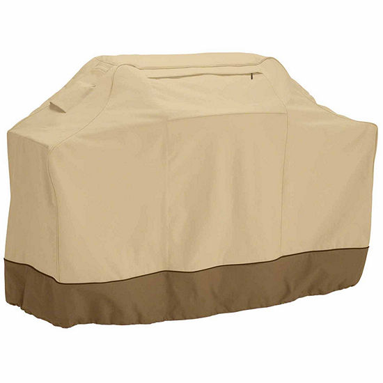 Classic Accessories® Veranda Grill Cover Medium Small
