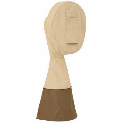 Classic Accessories® Veranda Outdoor Misting Fan Cover