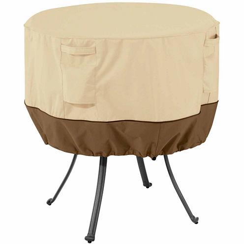 Classic Accessories® Veranda Round Table Cover Medium
