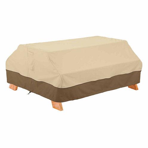 Classic Accessories® Veranda Picnic Table Cover