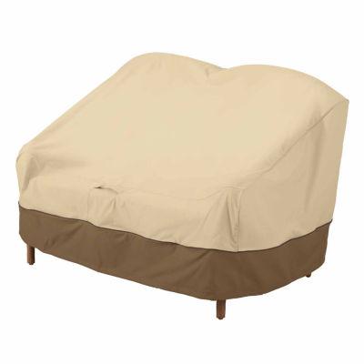 Classic Accessories® Veranda Double Adirondack Chair Cover