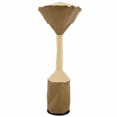 Classic Accessories® Veranda Square Stand-Up Heater Cover