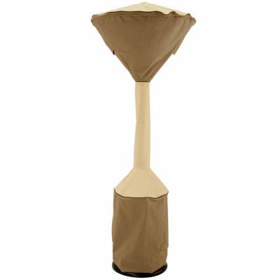 Classic Accessories® Veranda Stand-Up Heater Cover
