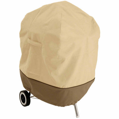 Classic Accessories® Veranda Kettle BBQ Grill Cover