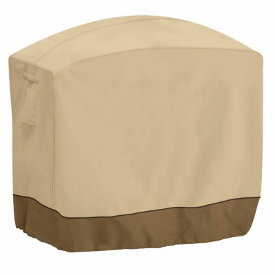 Classic Accessories® Veranda Grill Cover Small