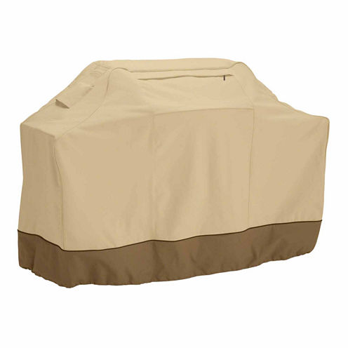 Classic Accessories® Veranda Grill Cover Large