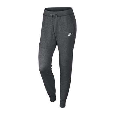 Nike Tight Lightweight Fleece Jogger Pant