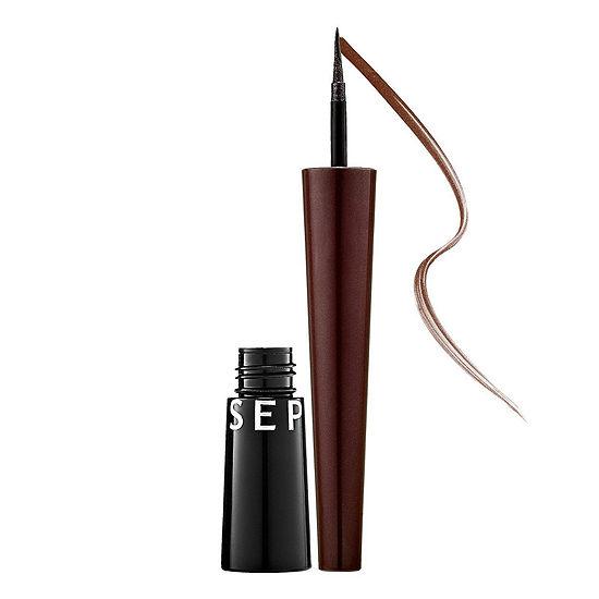 SEPHORA COLLECTION Long-Lasting 12Hr Wear Eye Liner