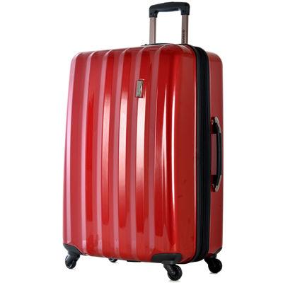 """Titan 29"""" Expandable Hardside Spinner Upright Luggage"""