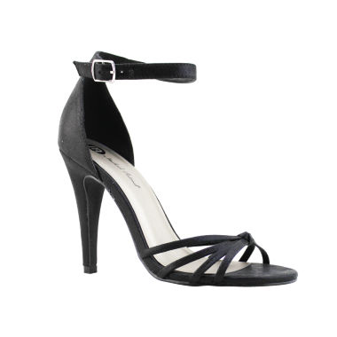 Michael Antonio Rocket Womens Mary Jane Shoes