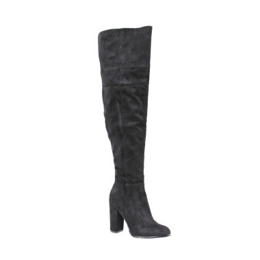 Michael Antonio Mallik Womens Dress Boots