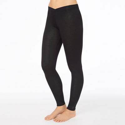 Cuddl Duds® Softwear Leggings