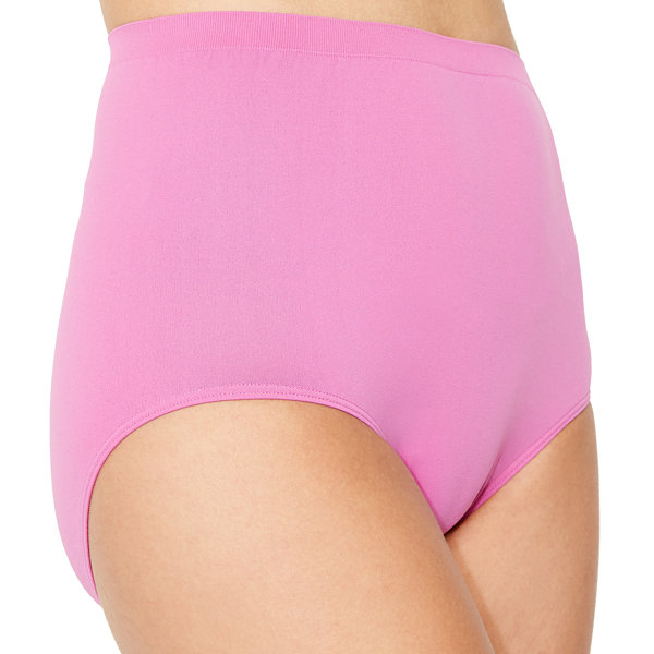 Jockey Brief Panty 1365