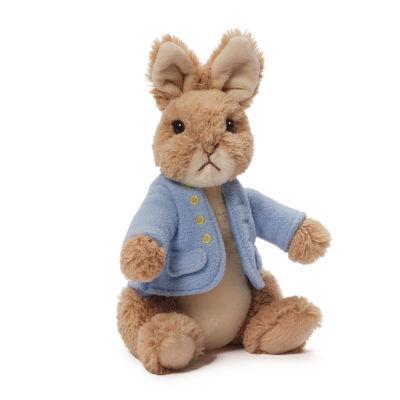 """Classic Pr 9"""" Peter Rabbit"""""""