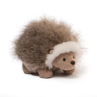 """Oliver 8"""" Hedgehog"""""""