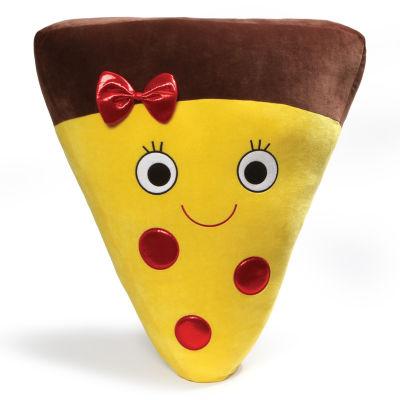"""Sparkle Snacks Pizza Jumbo 24"""""""
