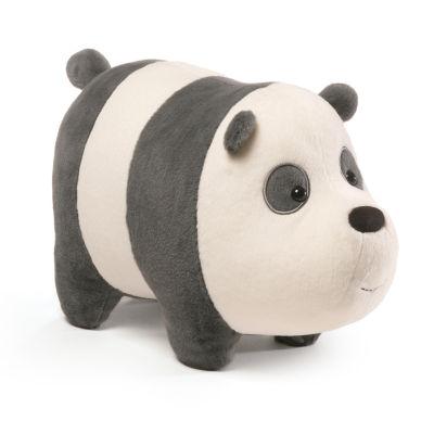 "We Bare Bears Panda 12"""