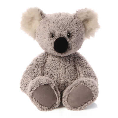 William Koala Bear Gray