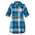 dresses (372)