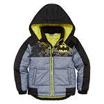 coats & jackets (51)