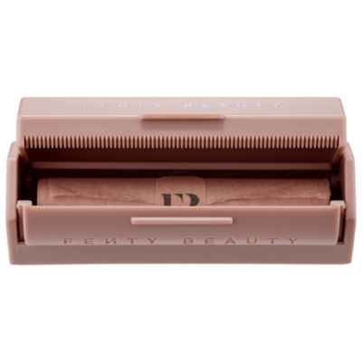 FENTY BEAUTY BY RIHANNA Halftime Blotting Paper