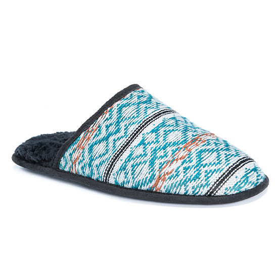 MUK LUKS® Men's Gavin Slippers