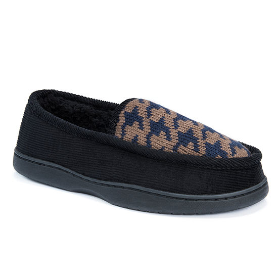 MUK LUKS® Men's Henry Slippers